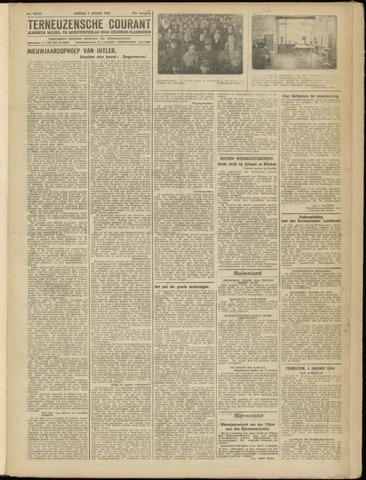 Ter Neuzensche Courant. Algemeen Nieuws- en Advertentieblad voor Zeeuwsch-Vlaanderen / Neuzensche Courant ... (idem) / (Algemeen) nieuws en advertentieblad voor Zeeuwsch-Vlaanderen 1944