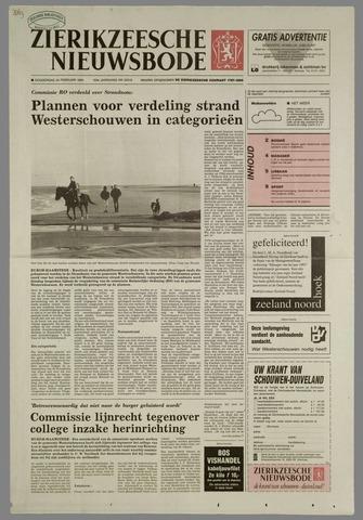 Zierikzeesche Nieuwsbode 1994-02-24