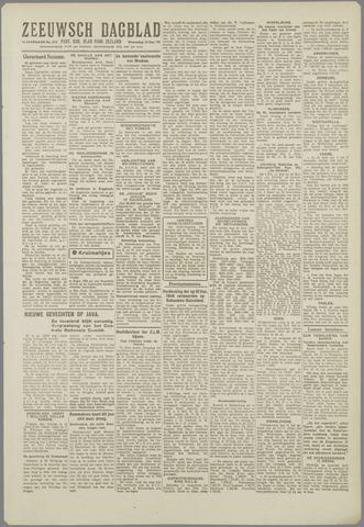Zeeuwsch Dagblad 1945-12-12
