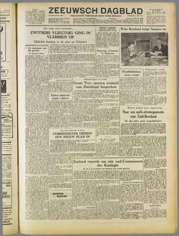 Zeeuwsch Dagblad 1951-12-15