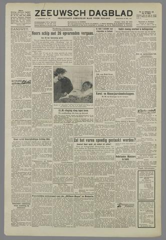 Zeeuwsch Dagblad 1947-12-29