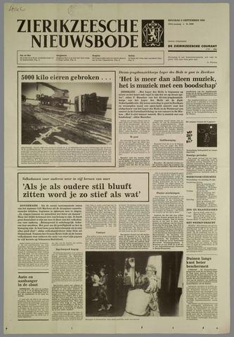 Zierikzeesche Nieuwsbode 1988-09-06
