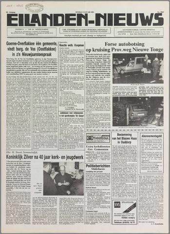 Eilanden-nieuws. Christelijk streekblad op gereformeerde grondslag 1990-01-09