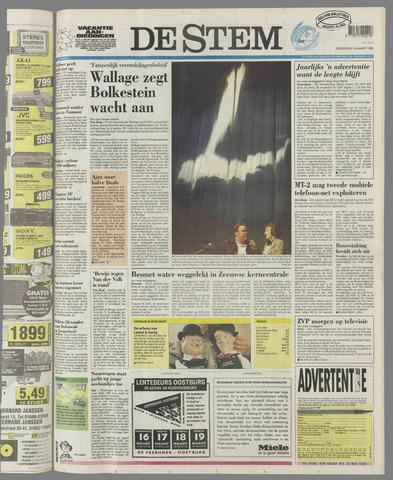 de Stem 1995-03-16