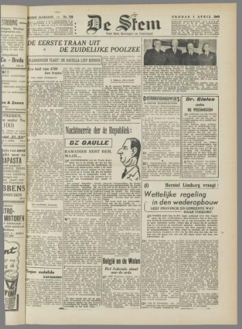 de Stem 1947-04-04