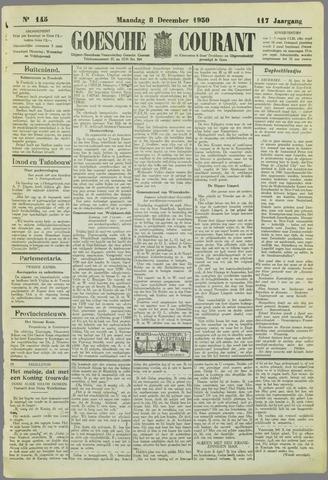 Goessche Courant 1930-12-08