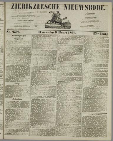 Zierikzeesche Nieuwsbode 1867-03-06