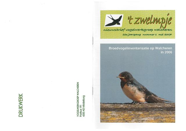 't Zwelmpje 2007-05-01
