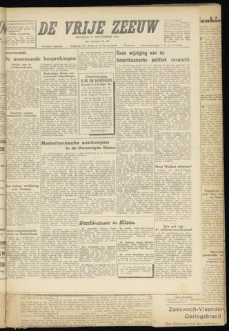 de Vrije Zeeuw 1946-09-17