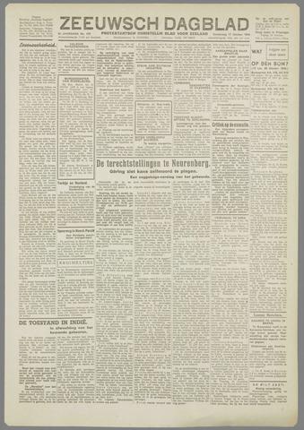 Zeeuwsch Dagblad 1946-10-17