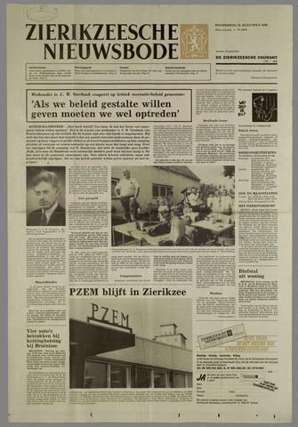 Zierikzeesche Nieuwsbode 1990-08-16
