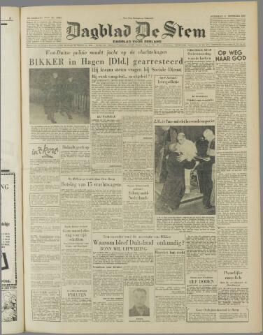 de Stem 1952-12-31
