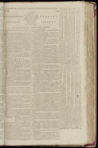 Middelburgsche Courant 1795-05-05