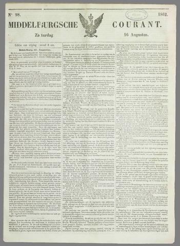 Middelburgsche Courant 1862-08-16