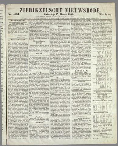 Zierikzeesche Nieuwsbode 1880-03-13