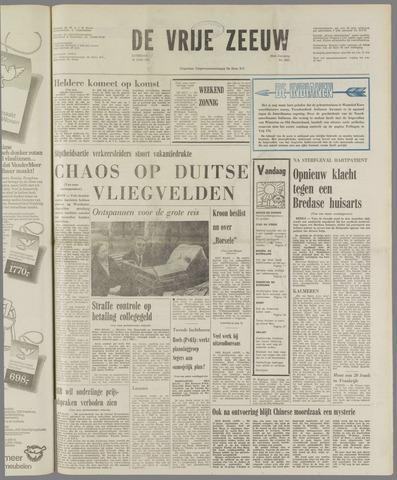 de Vrije Zeeuw 1973-06-16
