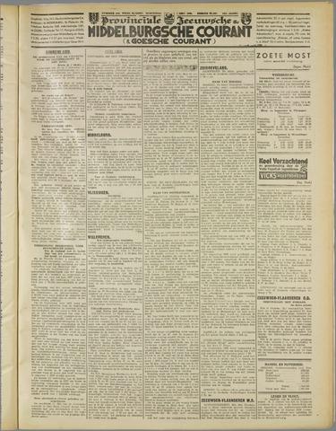 Middelburgsche Courant 1938-12-07