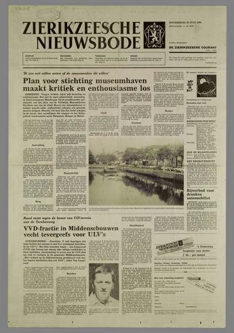 Zierikzeesche Nieuwsbode 1990-06-28