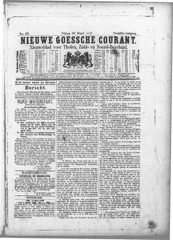 Nieuwe Goessche Courant 1877-03-27