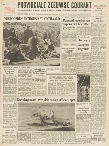Provinciale Zeeuwse Courant 1965-03-12