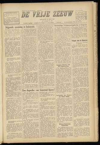 de Vrije Zeeuw 1947-06-30