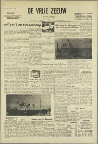de Vrije Zeeuw 1963-07-13