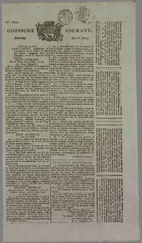 Goessche Courant 1820-06-26