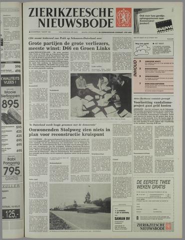 Zierikzeesche Nieuwsbode 1991-03-07