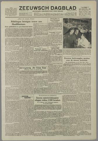 Zeeuwsch Dagblad 1951-06-18