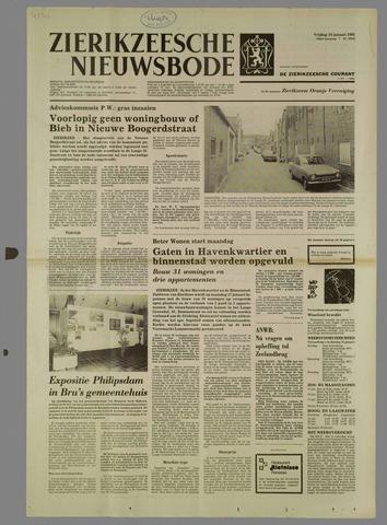Zierikzeesche Nieuwsbode 1983-01-14