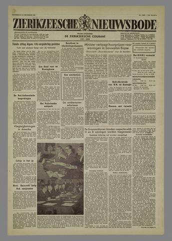 Zierikzeesche Nieuwsbode 1955-12-22