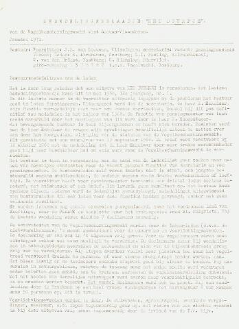 t Duumpje 1971-01-02