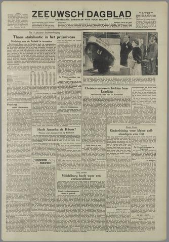Zeeuwsch Dagblad 1951-06-14