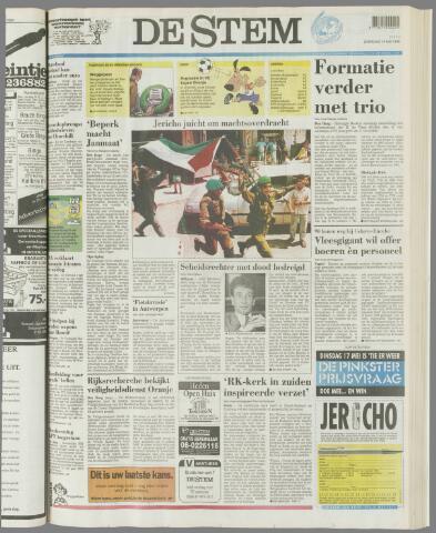 de Stem 1994-05-14