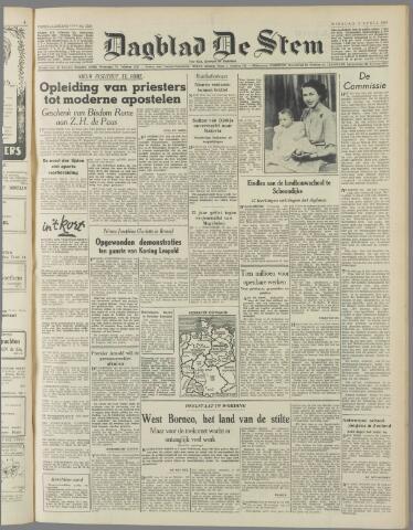 de Stem 1949-04-12