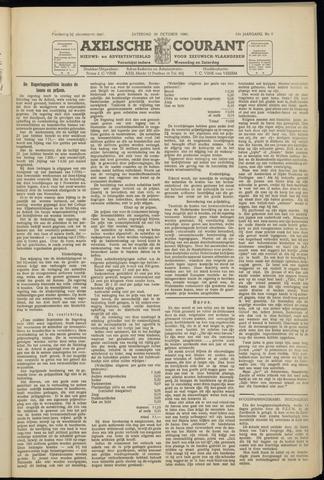 Axelsche Courant 1948-10-30