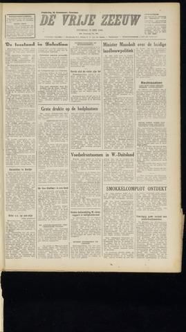 de Vrije Zeeuw 1948-05-18