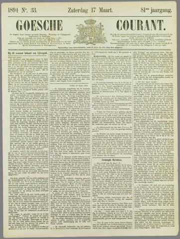 Goessche Courant 1894-03-17