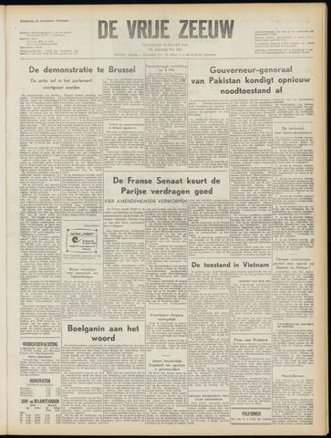 de Vrije Zeeuw 1955-03-28