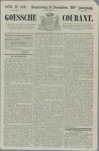 Goessche Courant 1873-12-18