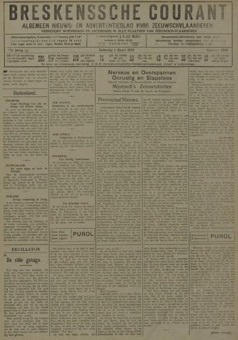 Breskensche Courant 1930-03-01