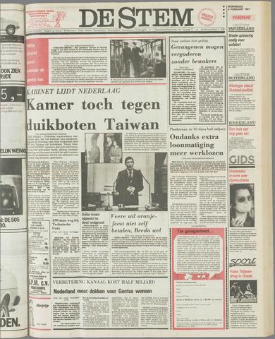 de Stem 1981-02-04