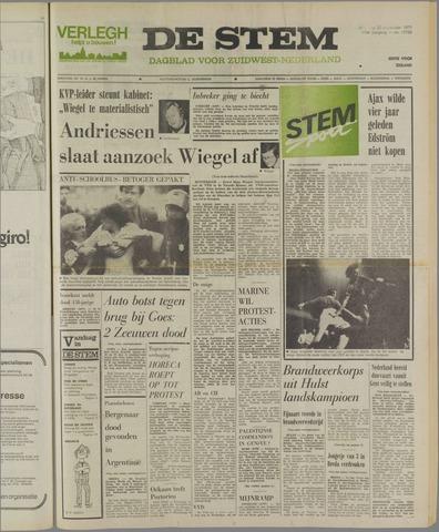 de Vrije Zeeuw 1975-09-22