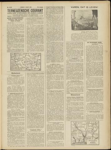 Ter Neuzensche Courant. Algemeen Nieuws- en Advertentieblad voor Zeeuwsch-Vlaanderen / Neuzensche Courant ... (idem) / (Algemeen) nieuws en advertentieblad voor Zeeuwsch-Vlaanderen 1944-03-31