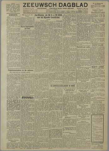 Zeeuwsch Dagblad 1947-05-12