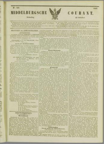 Middelburgsche Courant 1847-10-23