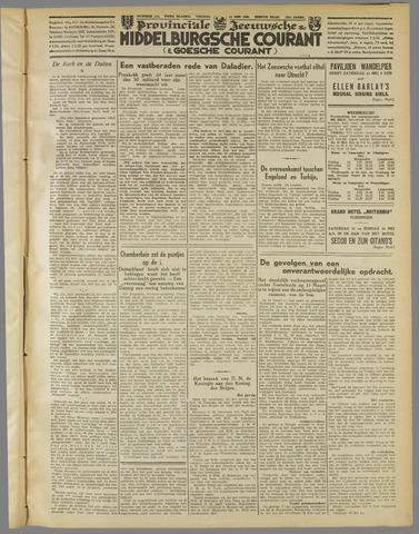 Middelburgsche Courant 1939-05-12