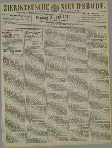 Zierikzeesche Nieuwsbode 1910-06-03