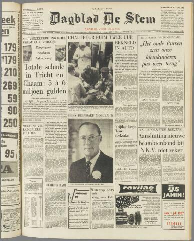 de Stem 1967-06-28