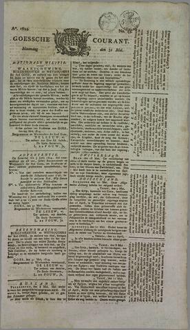 Goessche Courant 1824-05-31